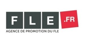 Agence-Fle-fr-LOGO-HD