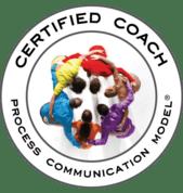 PCM_Certified_Coach_badge_logo_OL2