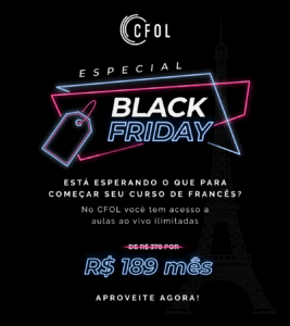 black-friday-cfol