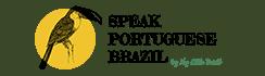 speak-portuguese-1496155128
