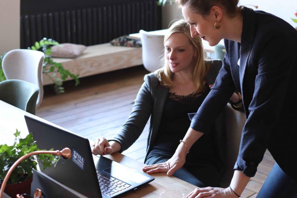 rh-estrategico-novo-setor-empresas-modernas