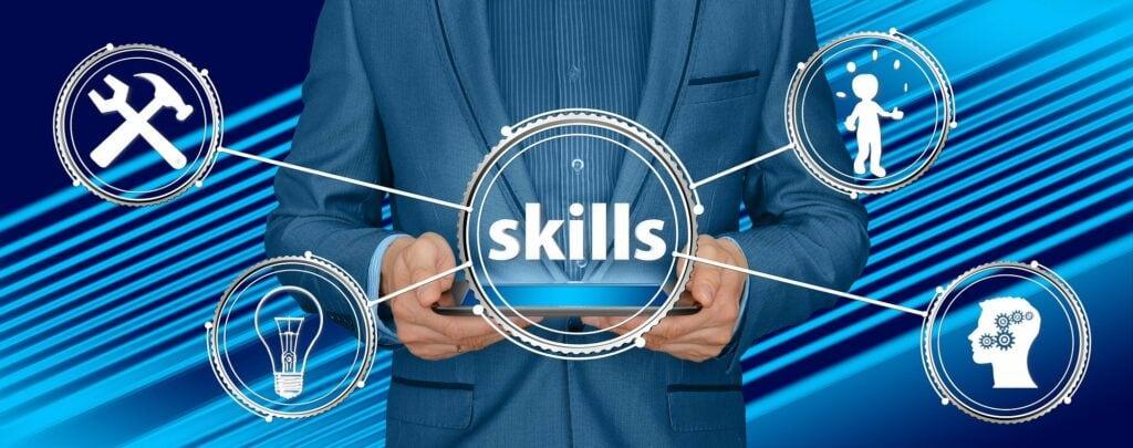 a-importancia-das-soft-skills-na-hora-de-aprender-um- idioma