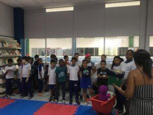 programa-adotando-escolas -do-grupo-ifesp