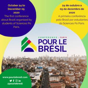 conference-pour-le-bresil